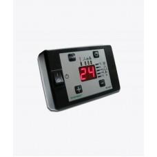 Автоматика для котлів RT-04C PID