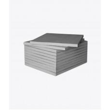 Теплоізоляційна плита SuperIsol Skamol, 30мм
