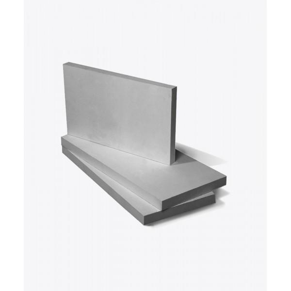 Теплоізоляційна плита Super Isol Skamol, 30мм, 60х100см