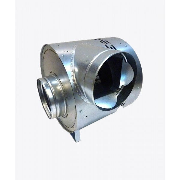 Вентилятор для повітряного каміна An Eco (без байпасу)