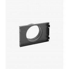 Касета-адаптер KDP KRV для решітки Ventlab