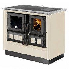 Кухонна піч MBS Grand 90, 7 кВт